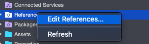 Add References 2